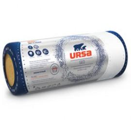 URSA GEO М-15 10000*1200*50 (2шт, 24 м2, 1,2м3)