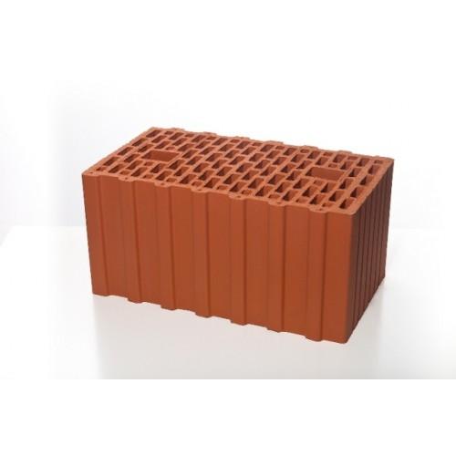 Керамический блок BRAER Ceramic Thermo 12,4 NF