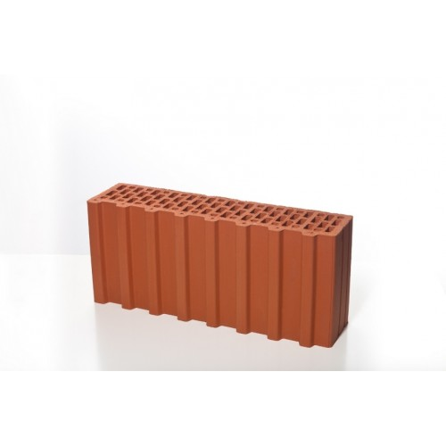 Керамический блок BRAER Ceramic Thermo 7,1 NF