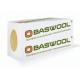 Базальтовый утеплитель BASWOOL ЛАЙТ 35 1200х600х50 (0,216 м3)