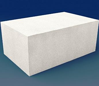 Блоки Аэростоун произведены по новейшим технологиям