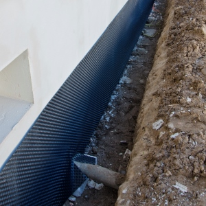 Икопал гидроизоляция газобетона гидроизоляция superflex