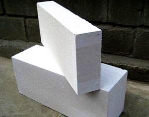 Мы предлагаем Вам сертифицированные блоки КЗСМ